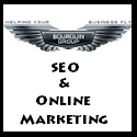 Bourquin Group - Online Marketing For Succes