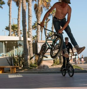 bmx-jumper_edited-1
